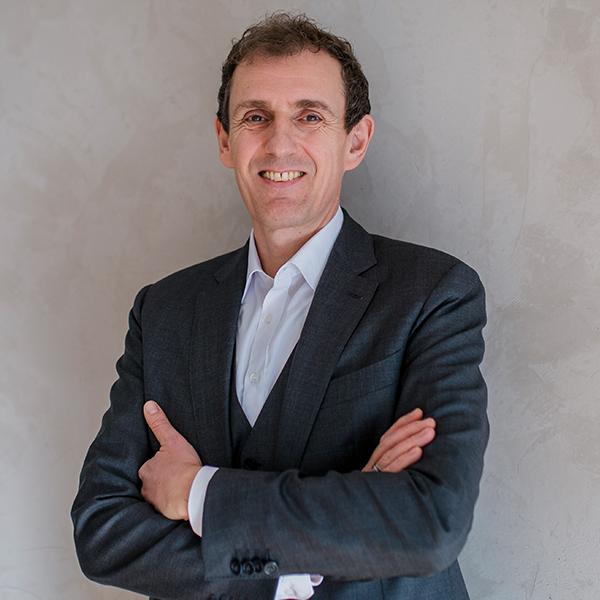 Oliver Eckardt